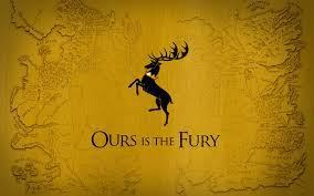 ours-is-the-fury