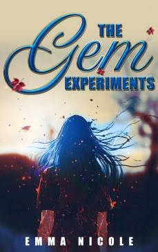 The_Gem_Experiments (4).jpg